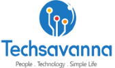Techsavanna