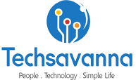 Techsavanna | Software Company in Nairobi